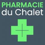 Logo Pharmacie du Chalet